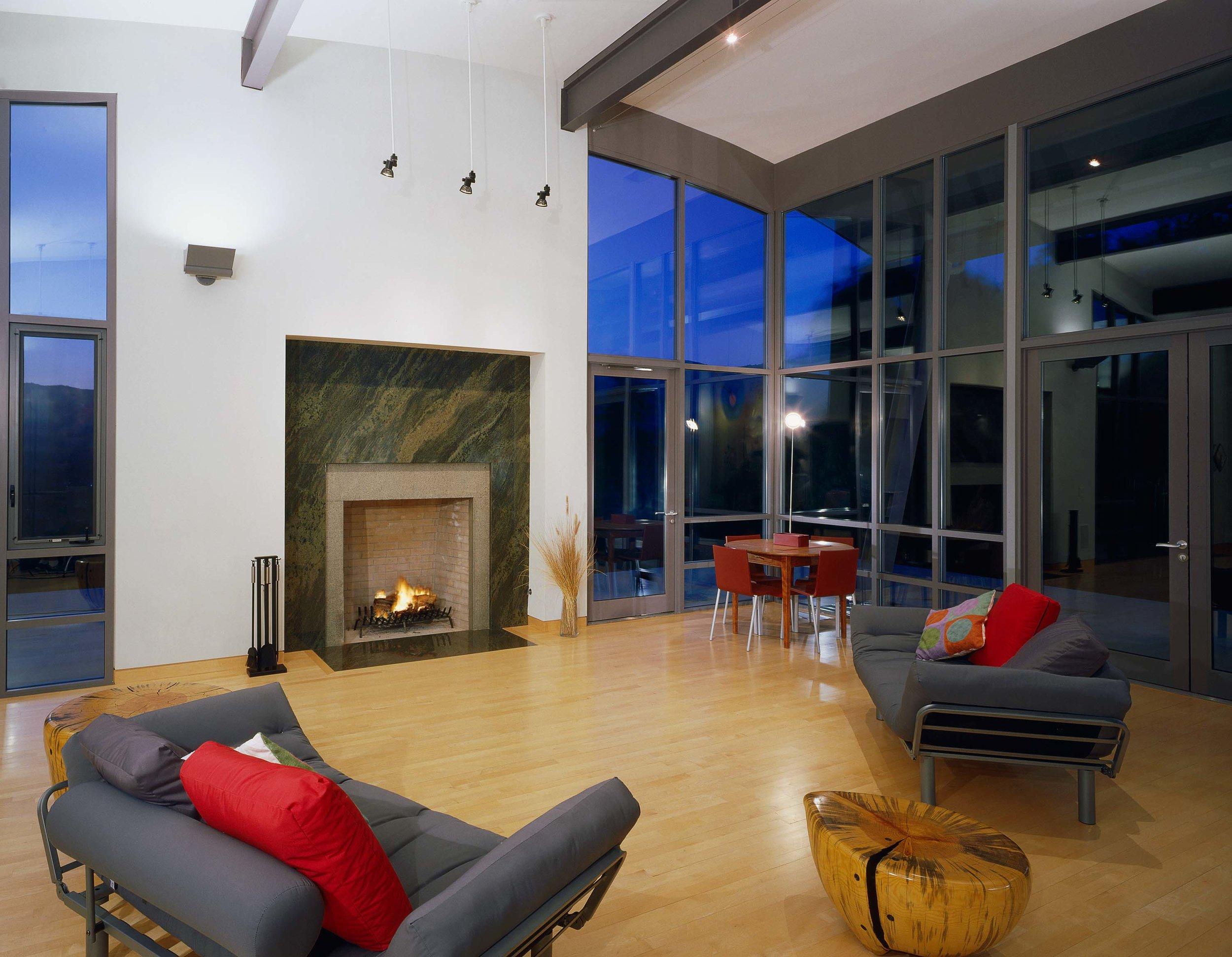 Teton Landis living room.jpg