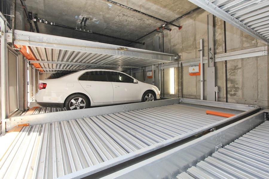 IMG_6034parking.jpg