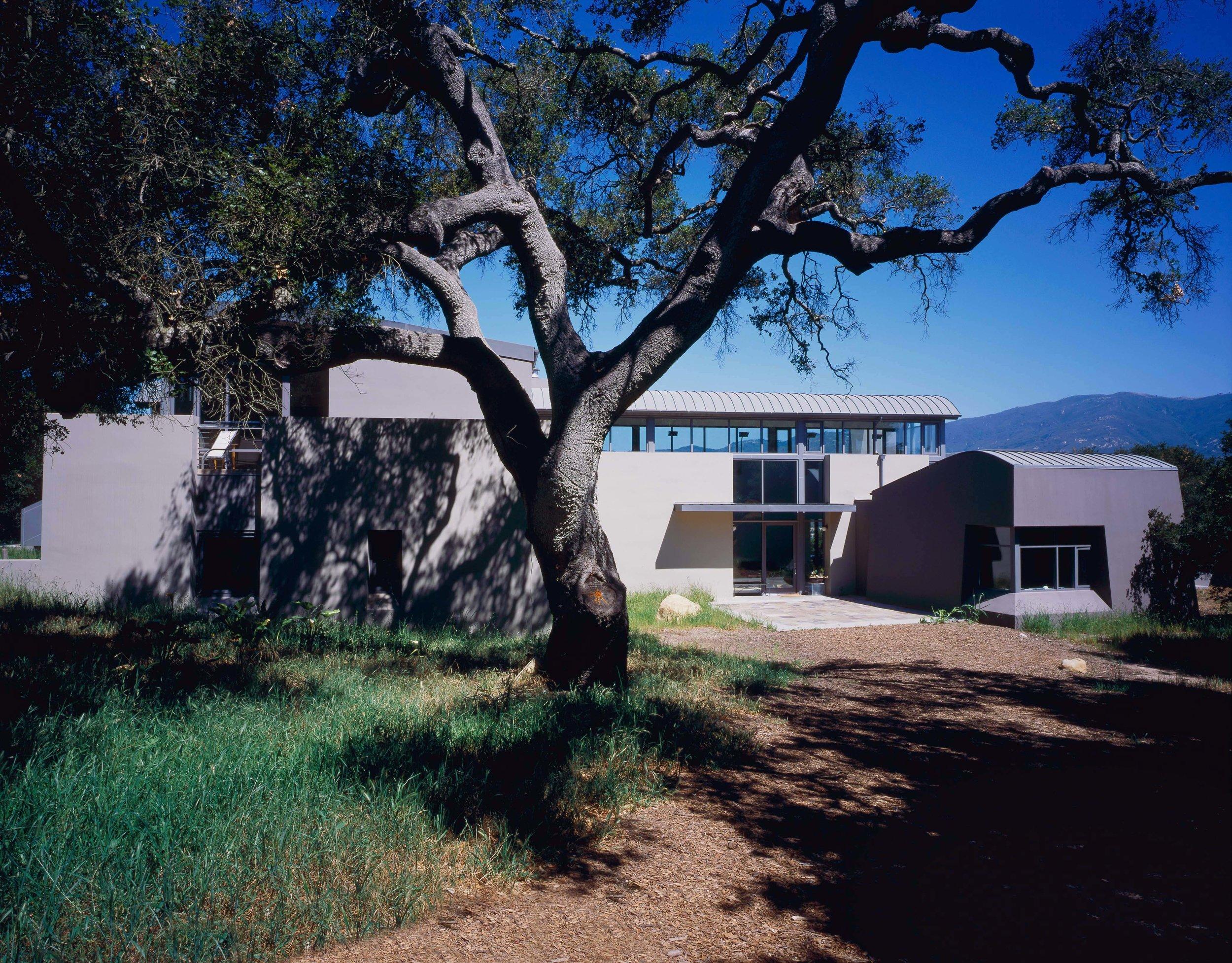 Teton Landis front and center1.1.jpg