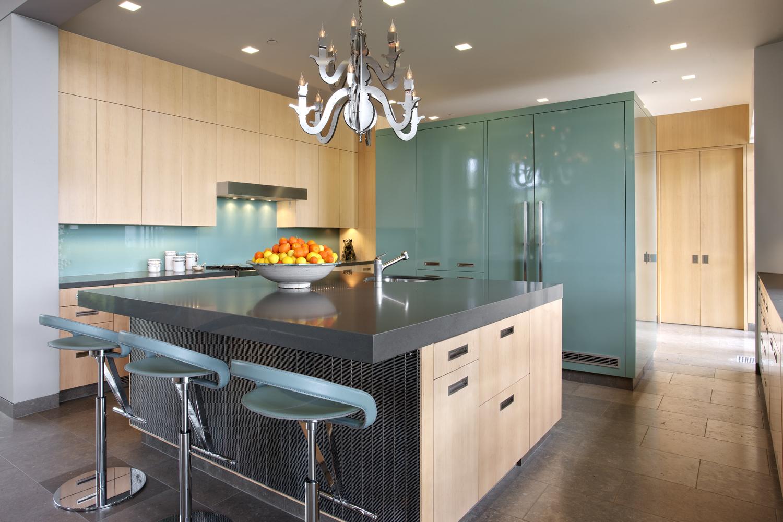 cherner -kitchenIsland.jpg