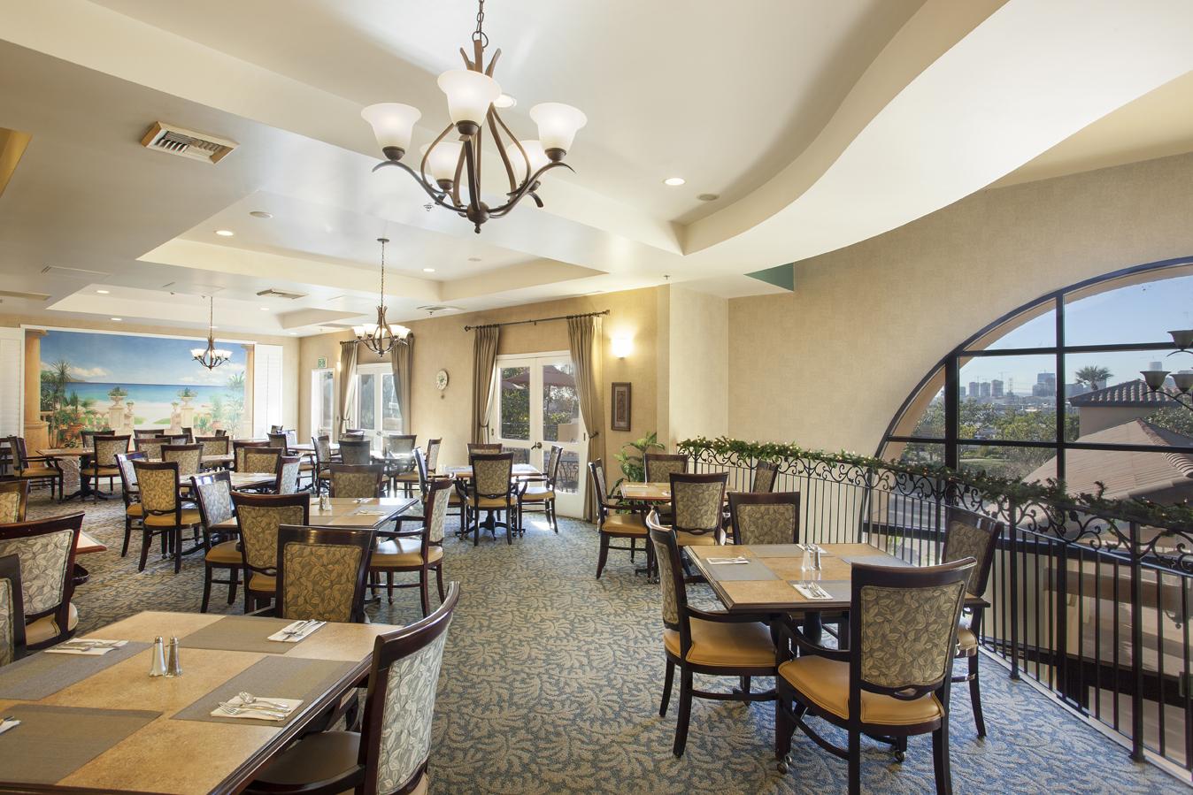 Hollenbeck Palms dining - Price.jpg