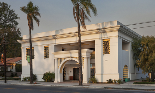 Surgical Arts on State, Santa Barbara, CA