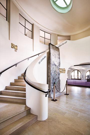 reagan_center_stairway72dpi.jpg