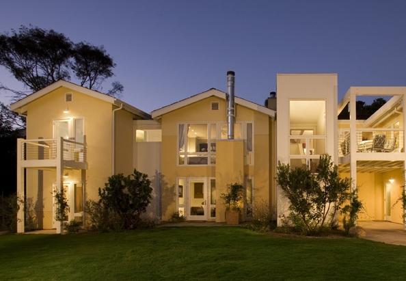 Alston Road, Montecito, CA