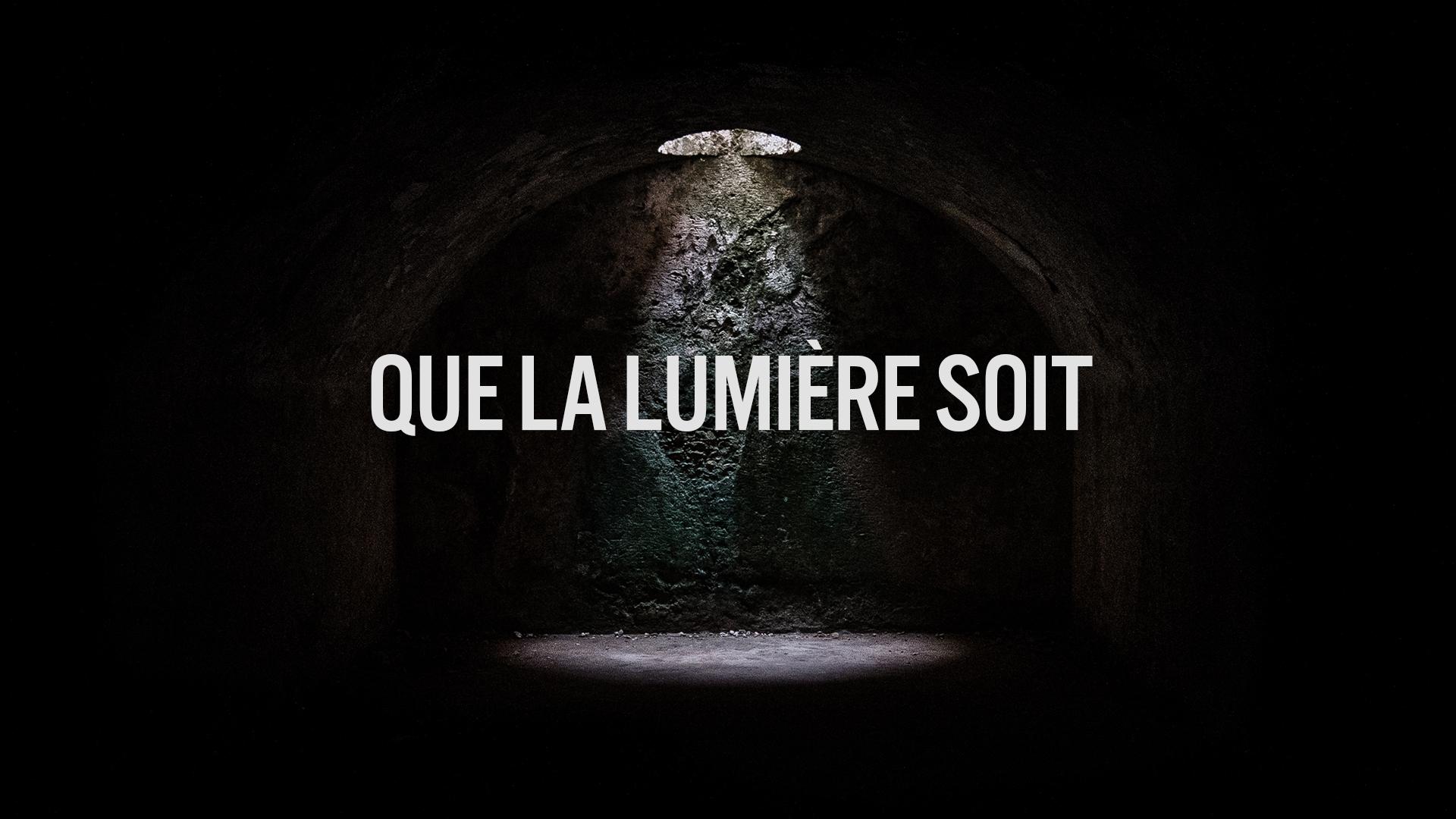 03.Thumbnail_LVC_Que La lumière Soit.jpg