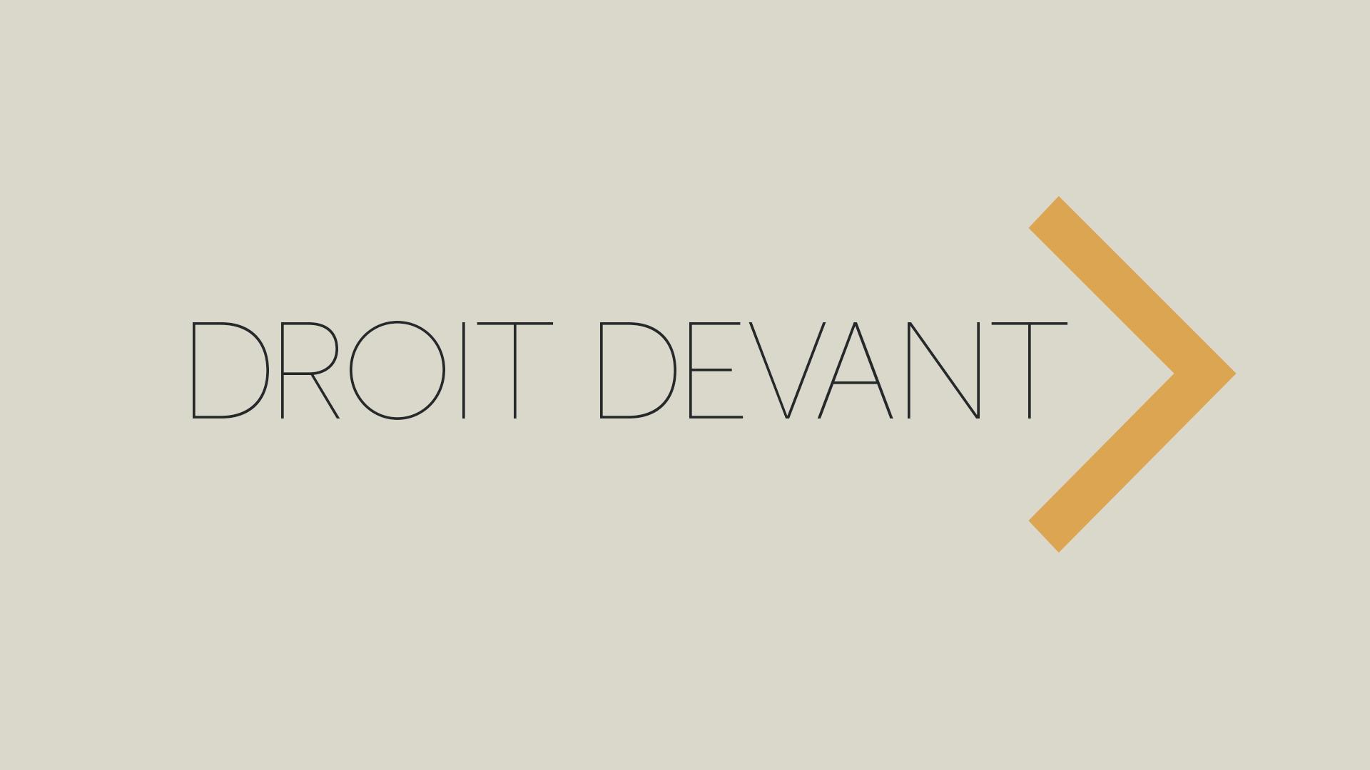 08.Thumbnail_LVC_Droit Devant_V2.jpg
