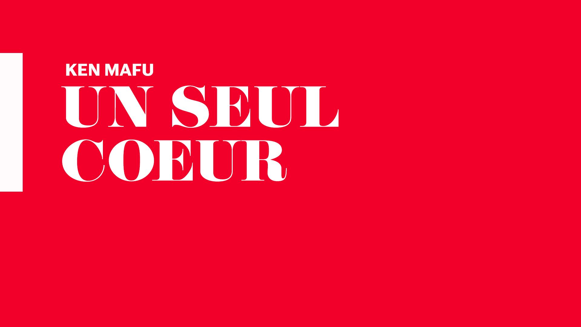 16.Thumbnail_LVC_Un Seul Coeur.jpg