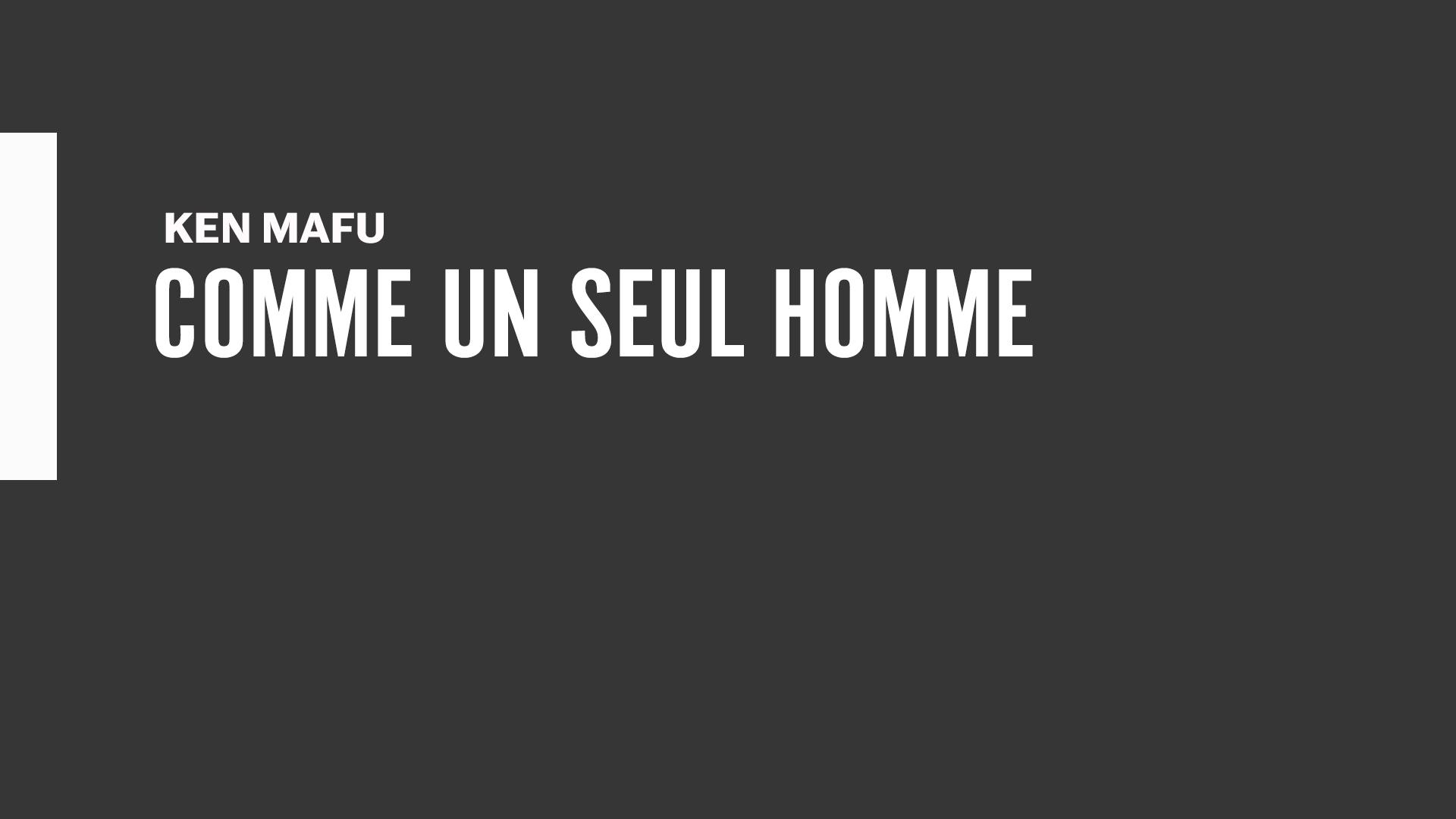17.Thumbnail_LVC_Comme Un Seul Homme_V2.jpg