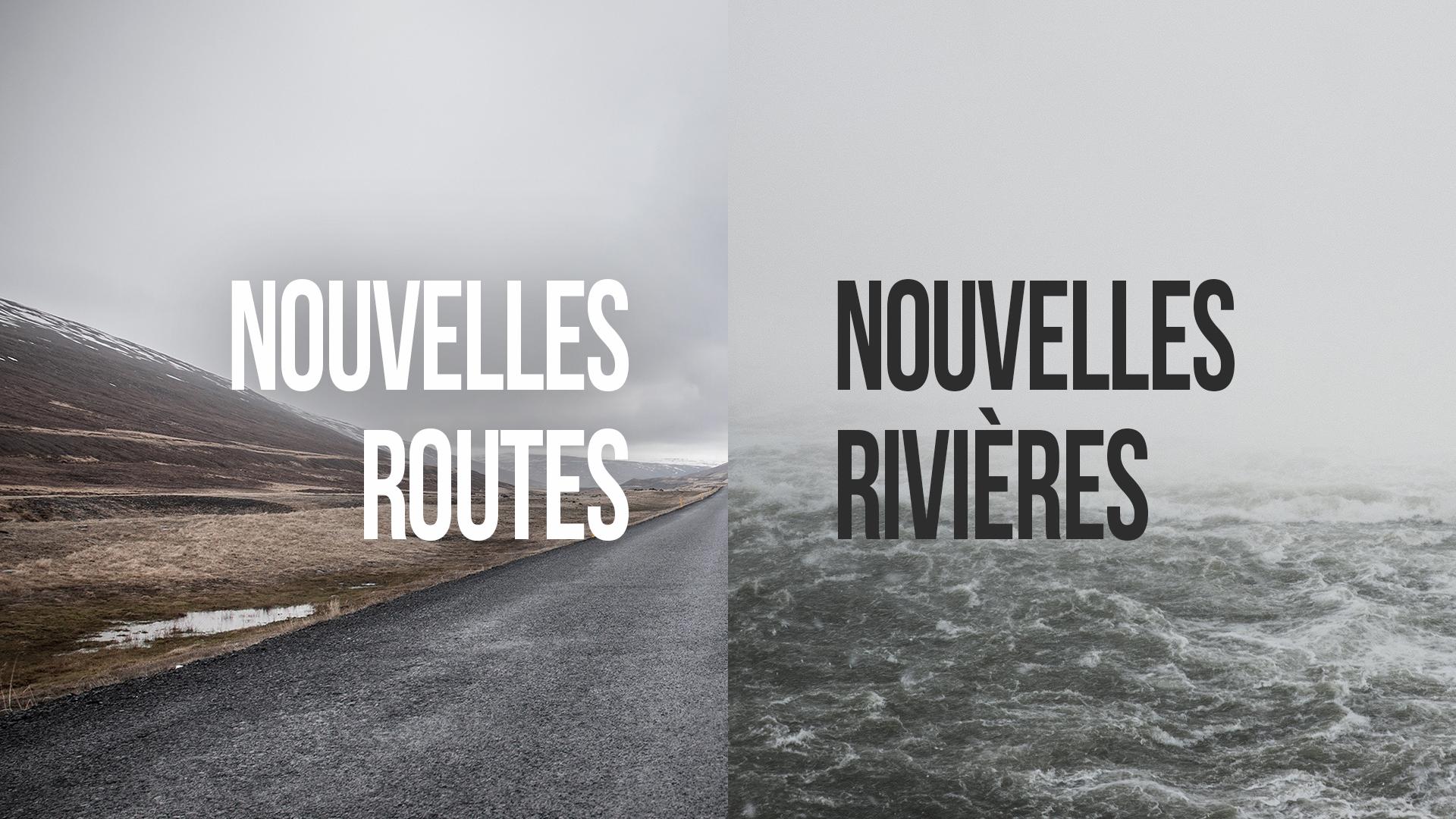 21.Thumbnail_LVC_Nouvelles Routes Nouvelles Rivières.jpg