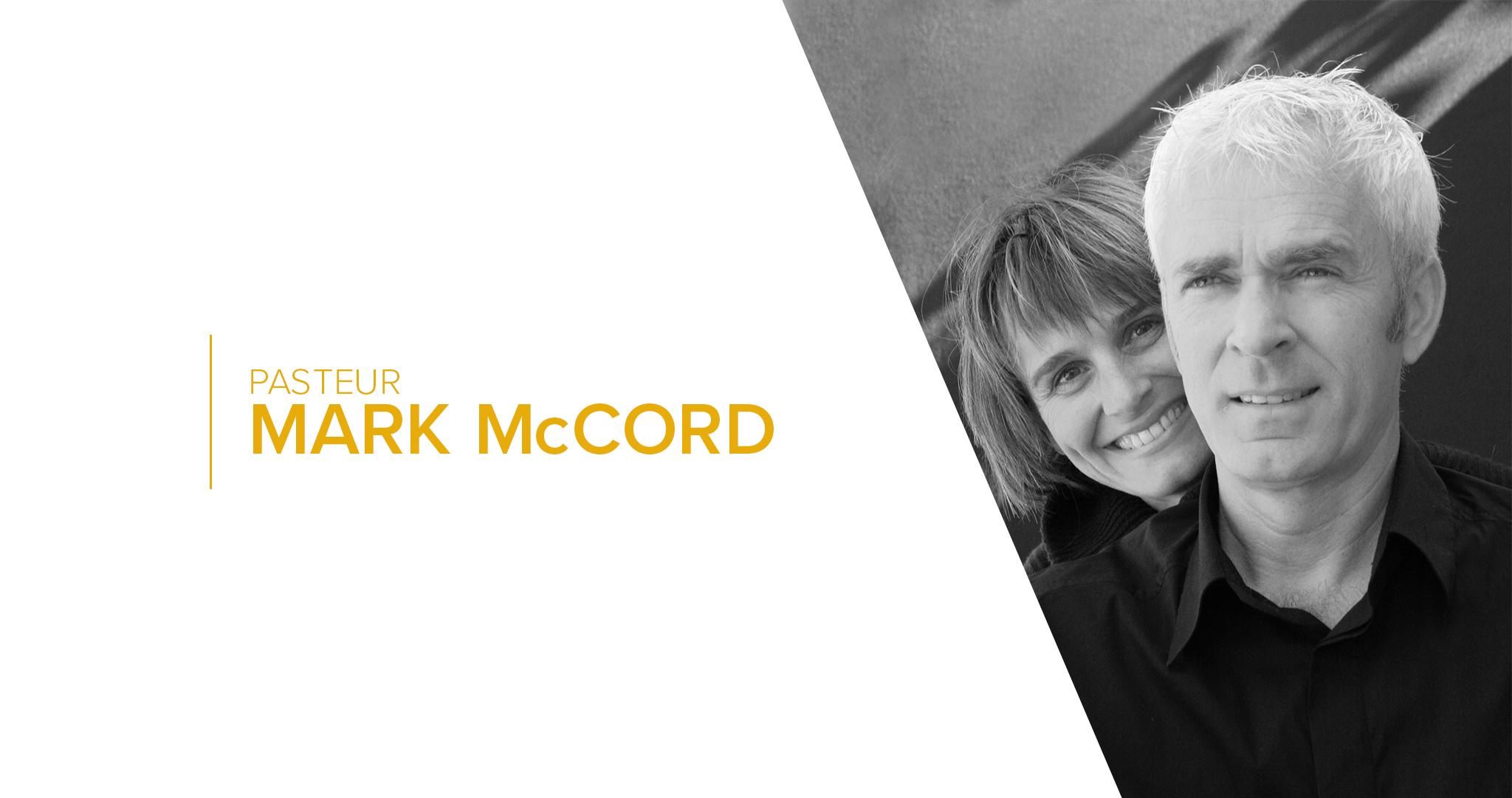 2018-11-11_LVC_Invité - Mark McCord_V3.jpg
