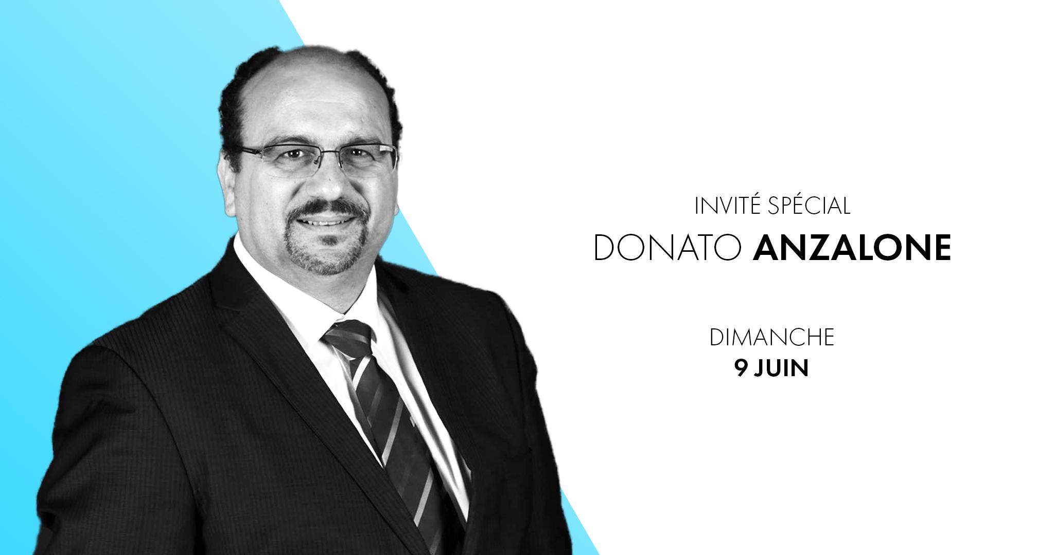 2019-05-24_LVC_Donato.jpg
