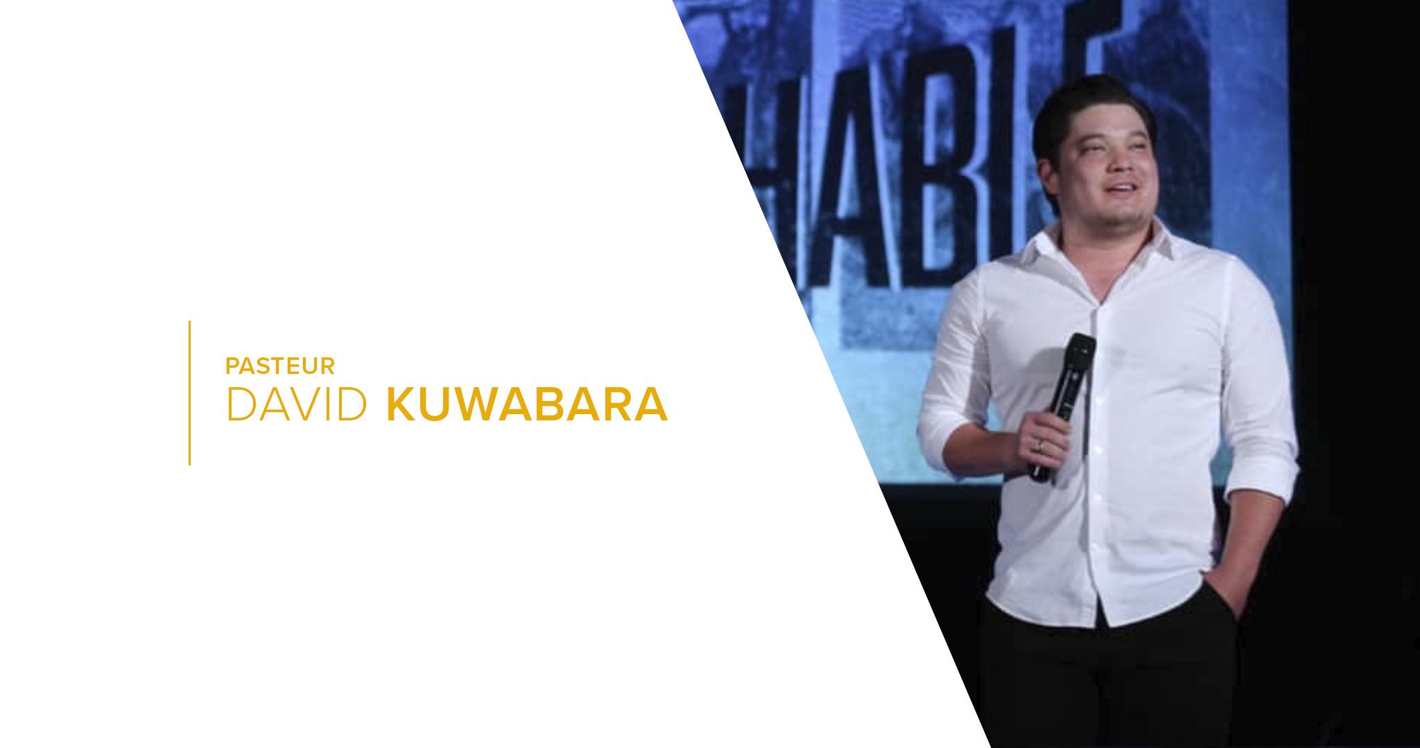 2018-11-11_LVC_Invité - David Kuwabara.jpg