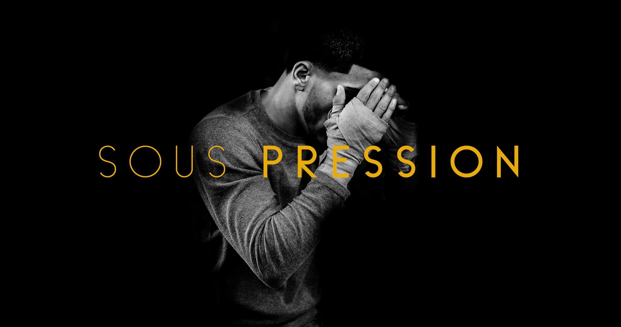 Sous Pression_V1.jpg