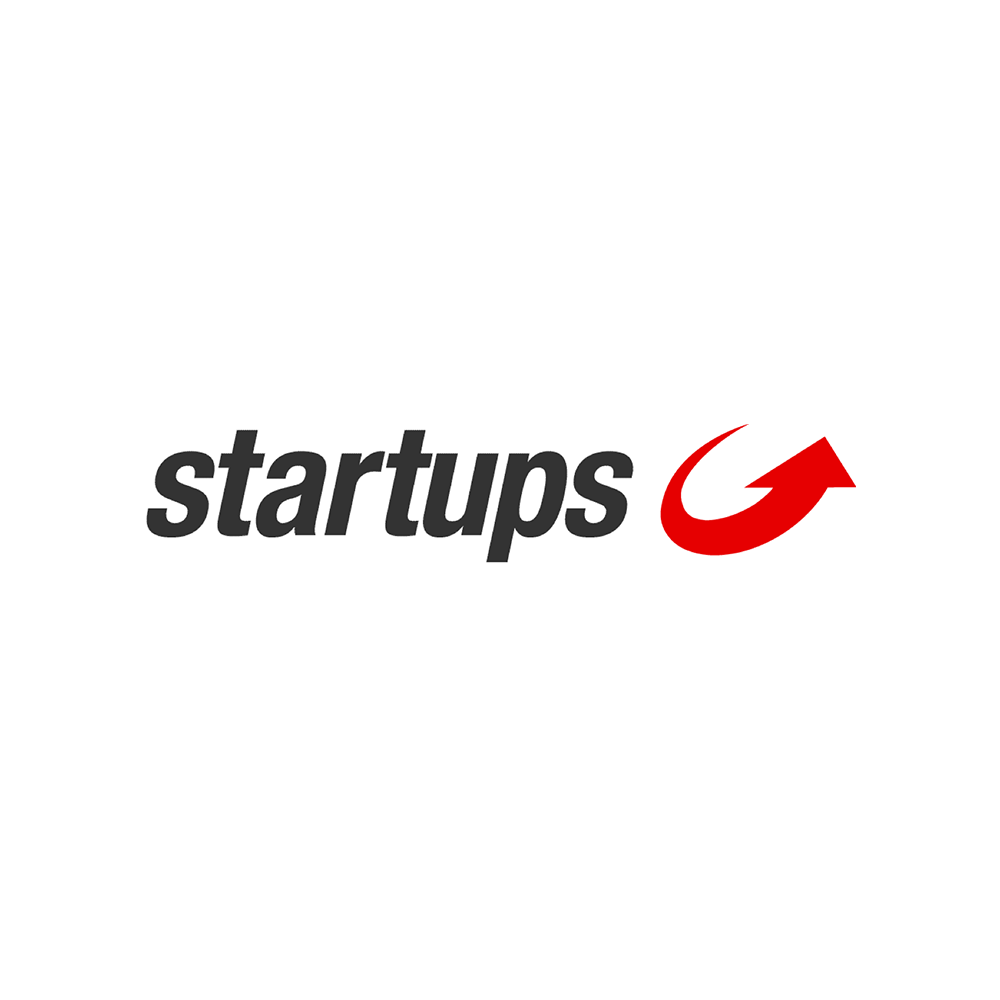 This corporate accelerator wants to send a start-up to Richard Branson's island - This corporate accelerator wants to send a start-up to Richard Branson's islandA new corporate accelerator is looking to send one tech start-up to a week-long summit to Richard Branon's Necker Island, attended...