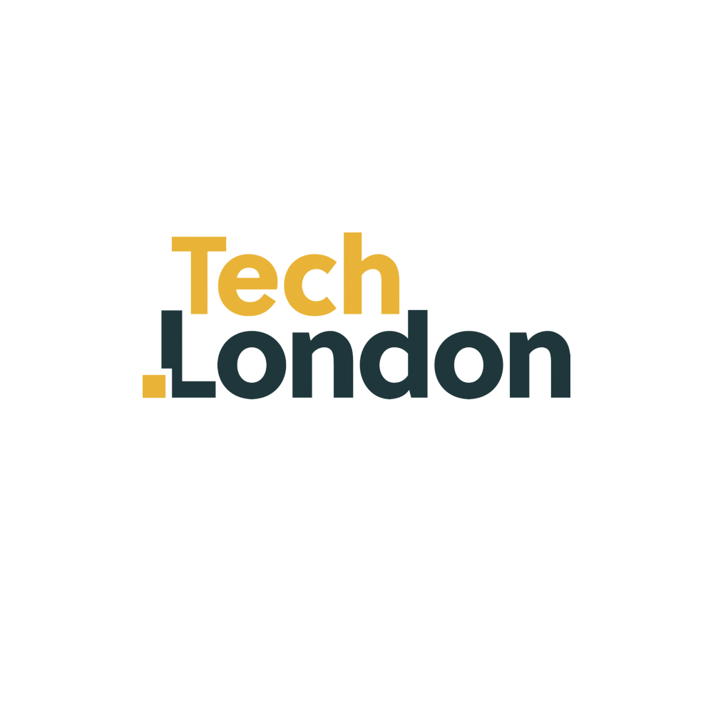 Edgefolio Wins Venturespring Future of Finance Challenge 2017 - Yesterday,Venturespring, the international venture development studio, in association with IBM, NatWest, Level39, and Tech.London was pleased to announce hedge fund platform,Edgefolio, as the winner of The Future of Finance Challenge.