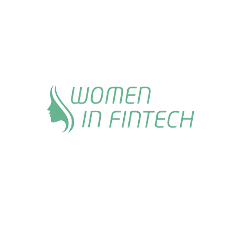 Venturespring Named on the innovate finance women in fintech powerlist 2016 - Innovate Finance, the UK membership organisation that represents global FinTech, has published its 2016 Women FinTech Powerlist. The list celebrates the contribution of female talent that increasingly plays a crucial role in the development of the FinTech sector.