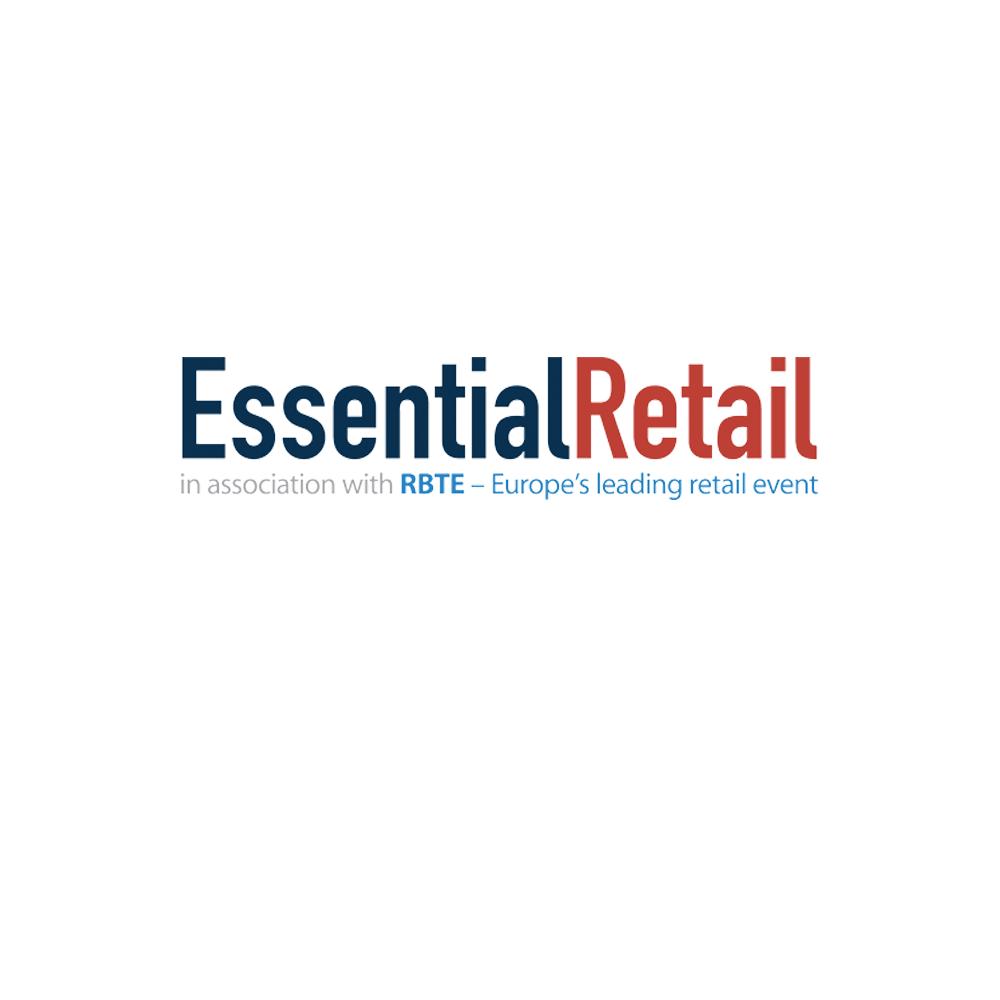 Venturespring powers startup retail challenge with IBM, Unilever etc -