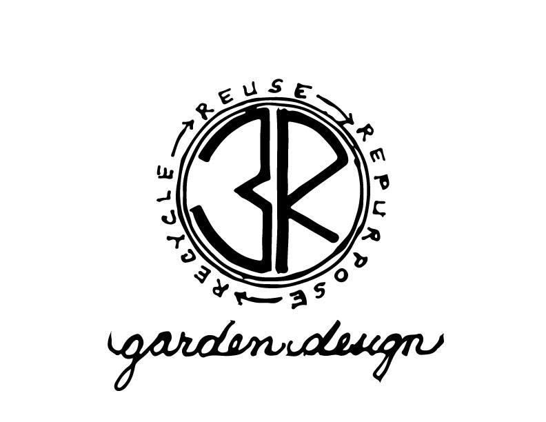 3R Garden Design - Logo.jpg