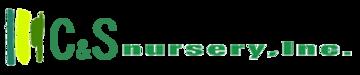 C_S Nursery-Logo.png