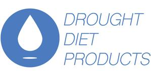 Drought Diet Products-Logo.jpg