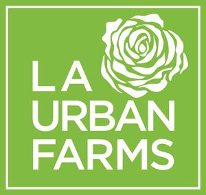 LA Urban Farms-Logo.jpg