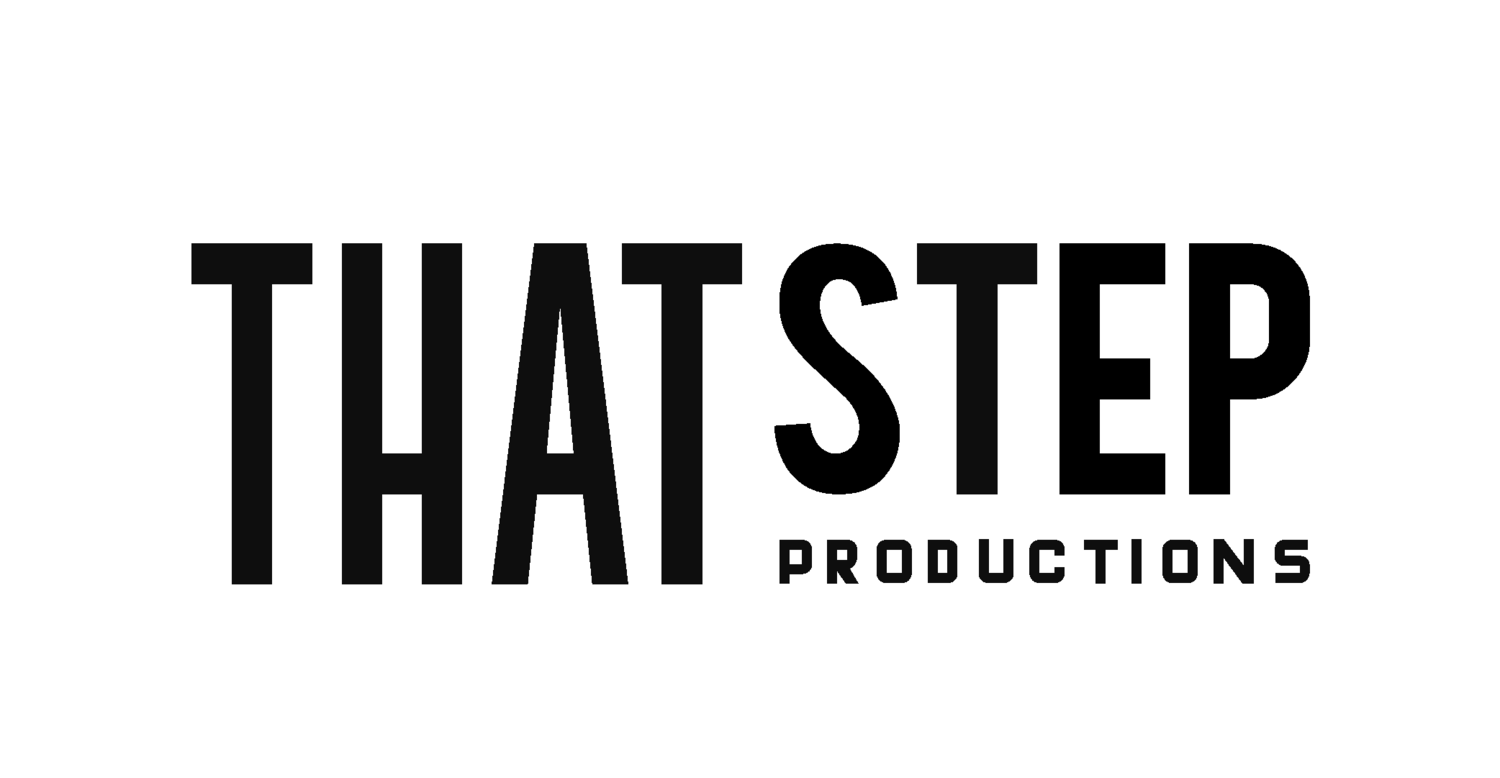 That Step Productions-Logo.png