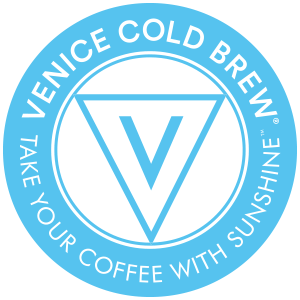 Venice Cold Brew-Logo.png