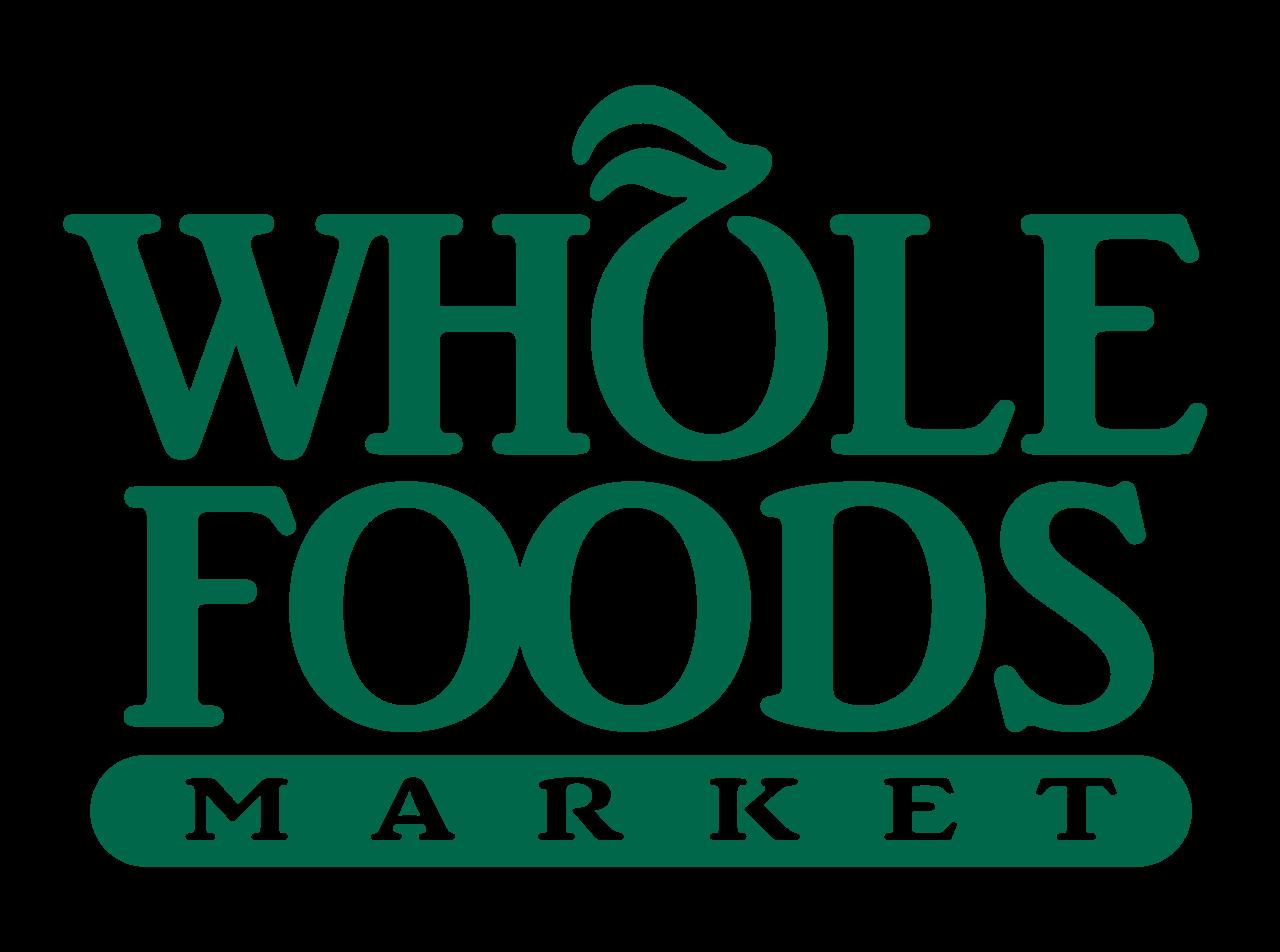 Whole Foods Market-Logo.png
