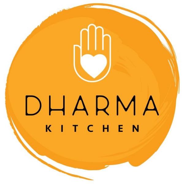 Dharma Kitchen-Logo.jpg