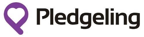 Pledgeling-Logo.jpg