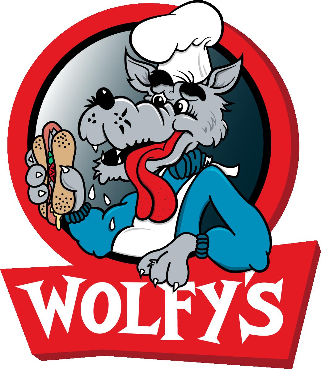 wolfys.png