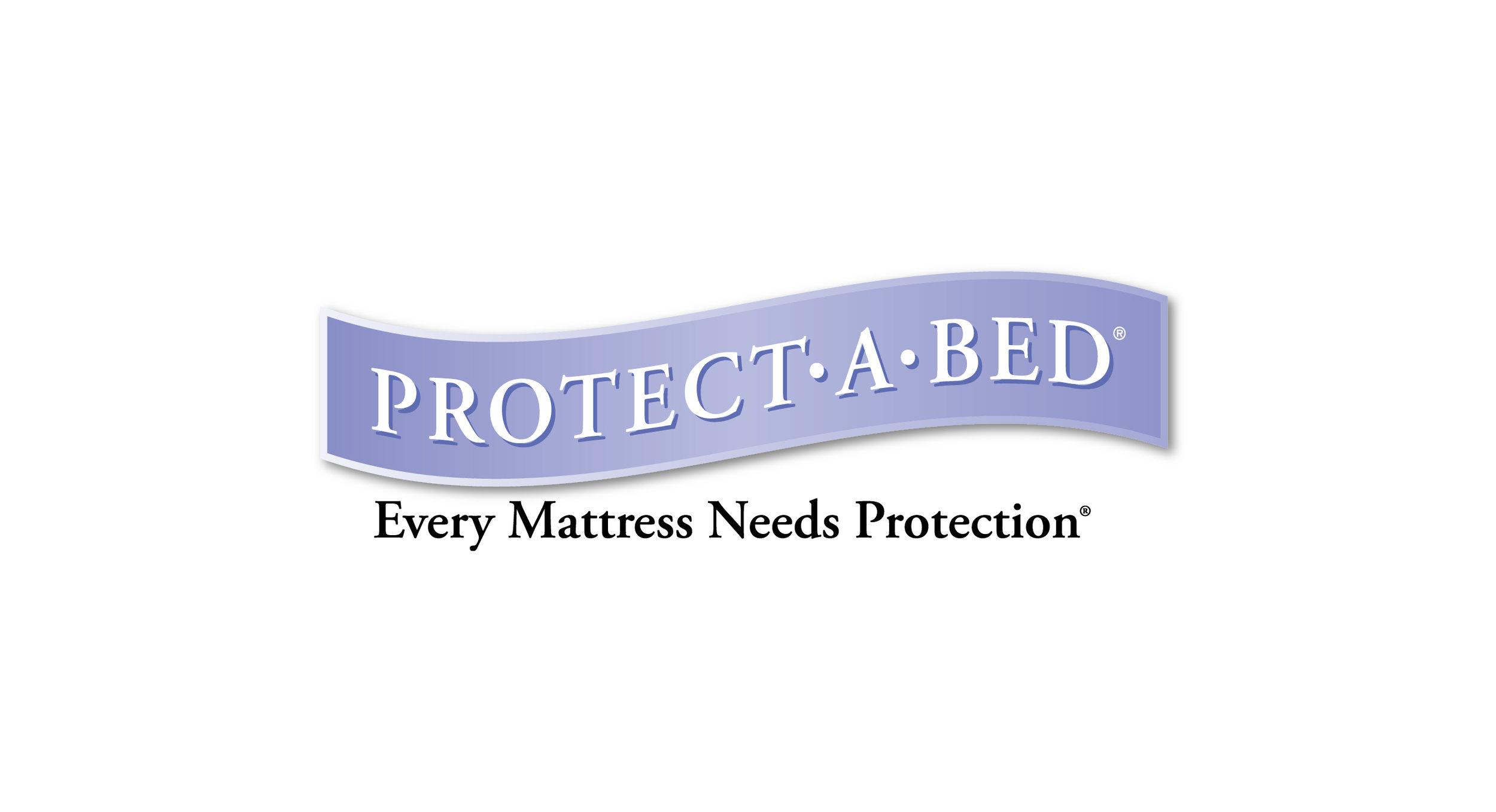 protectabed.jpg