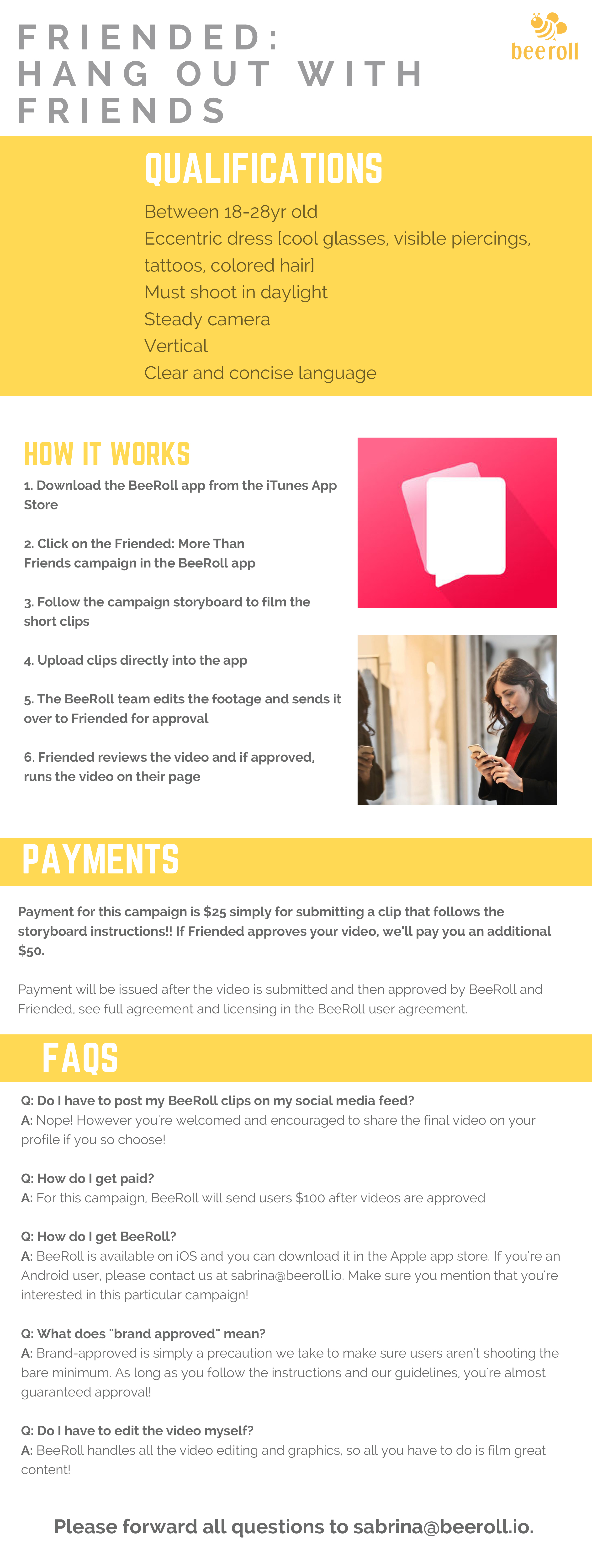 Friended more than friends one pager (3)-1.jpg