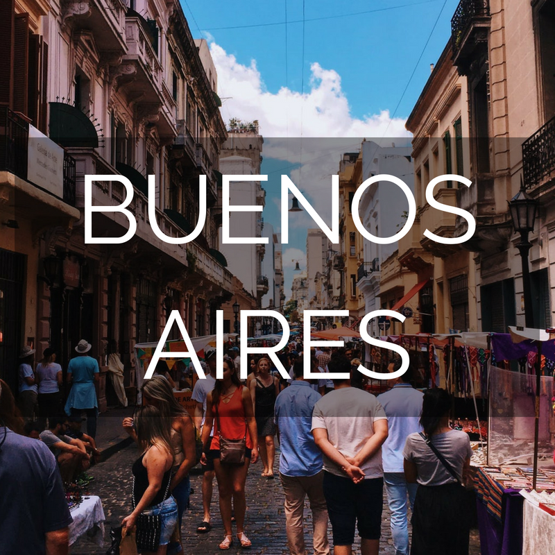 buenos aires.png