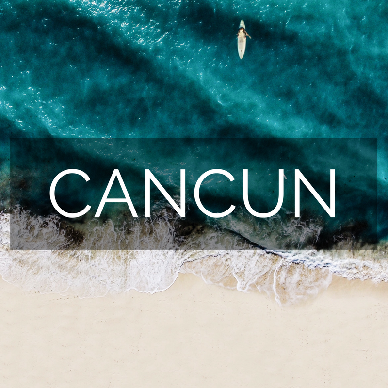 cancunnos aires.png