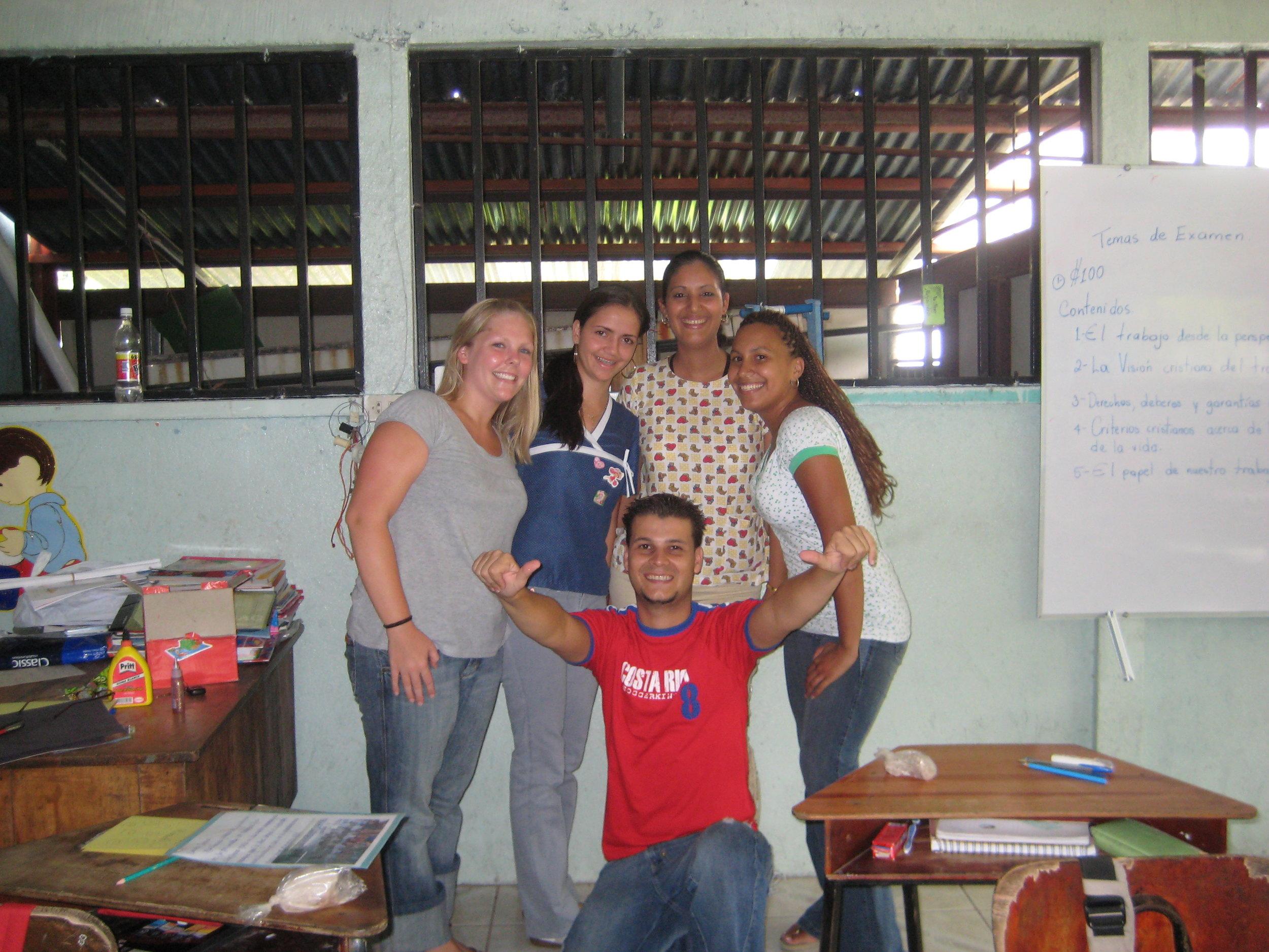 Costa Rica 364.JPG