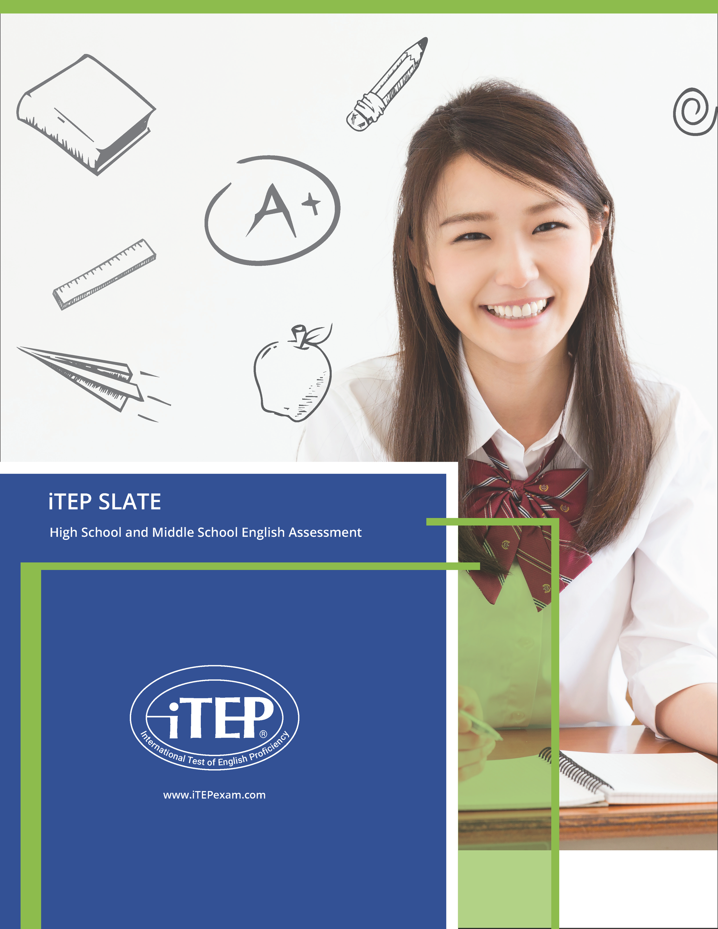 iTEP-SLATE-Booklet-1.png