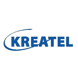 kreatel.png