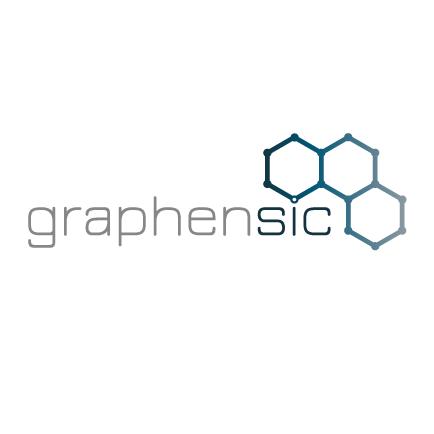 graphensic_logotyp_retina.png