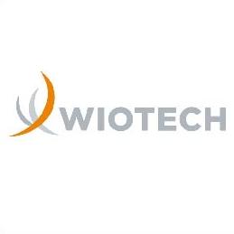 Wiotech_wide-3.jpg