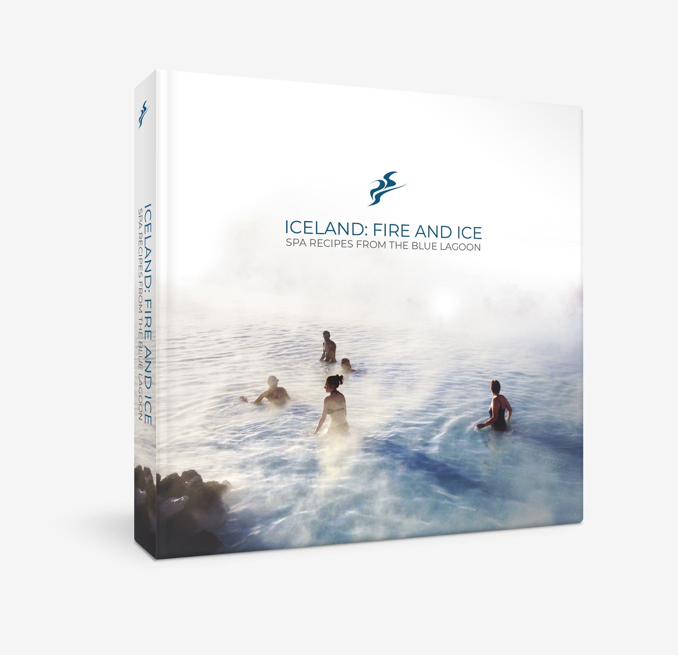 iceland book cover mock.jpg