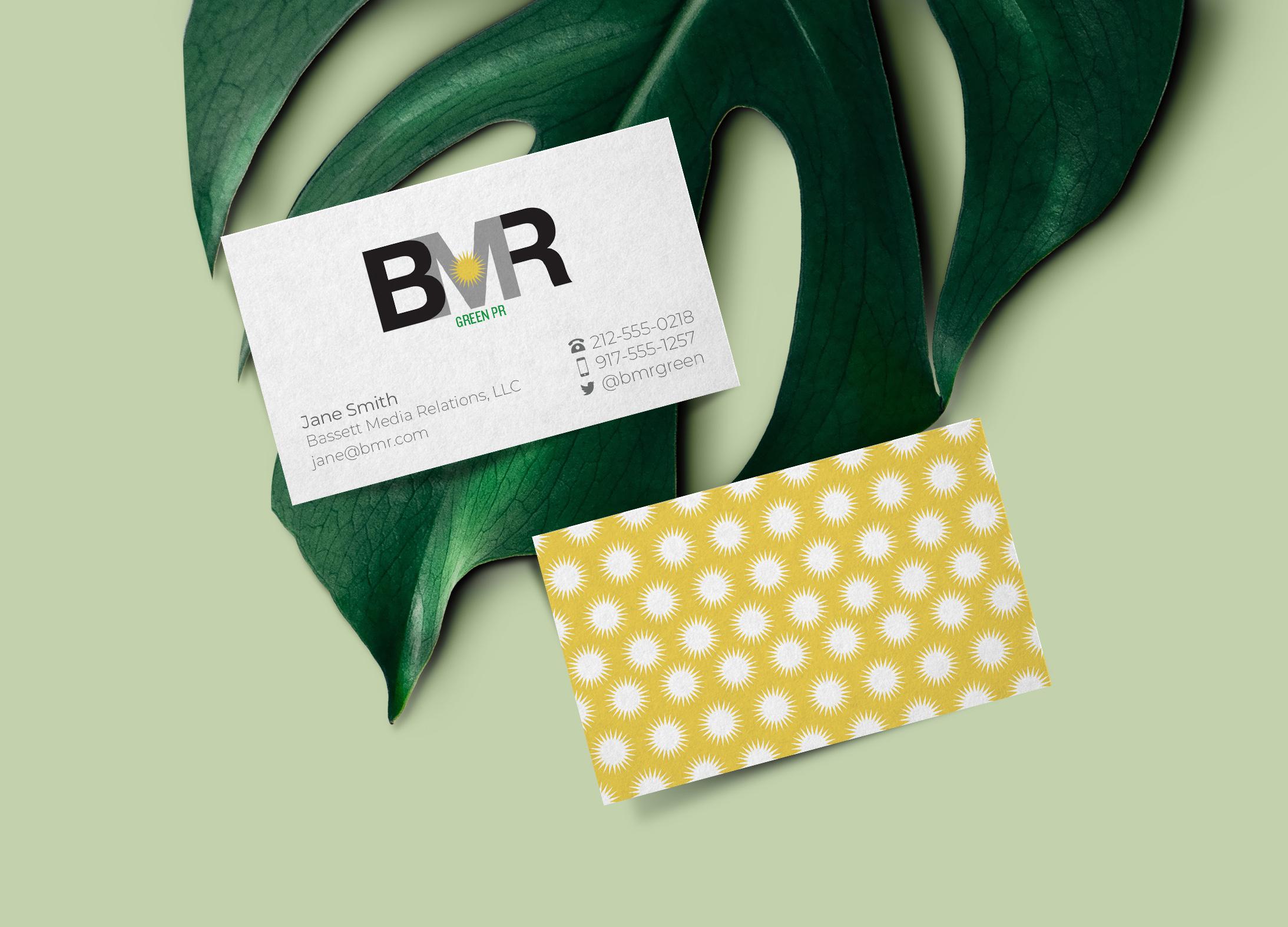 bmr business card mocks.jpg