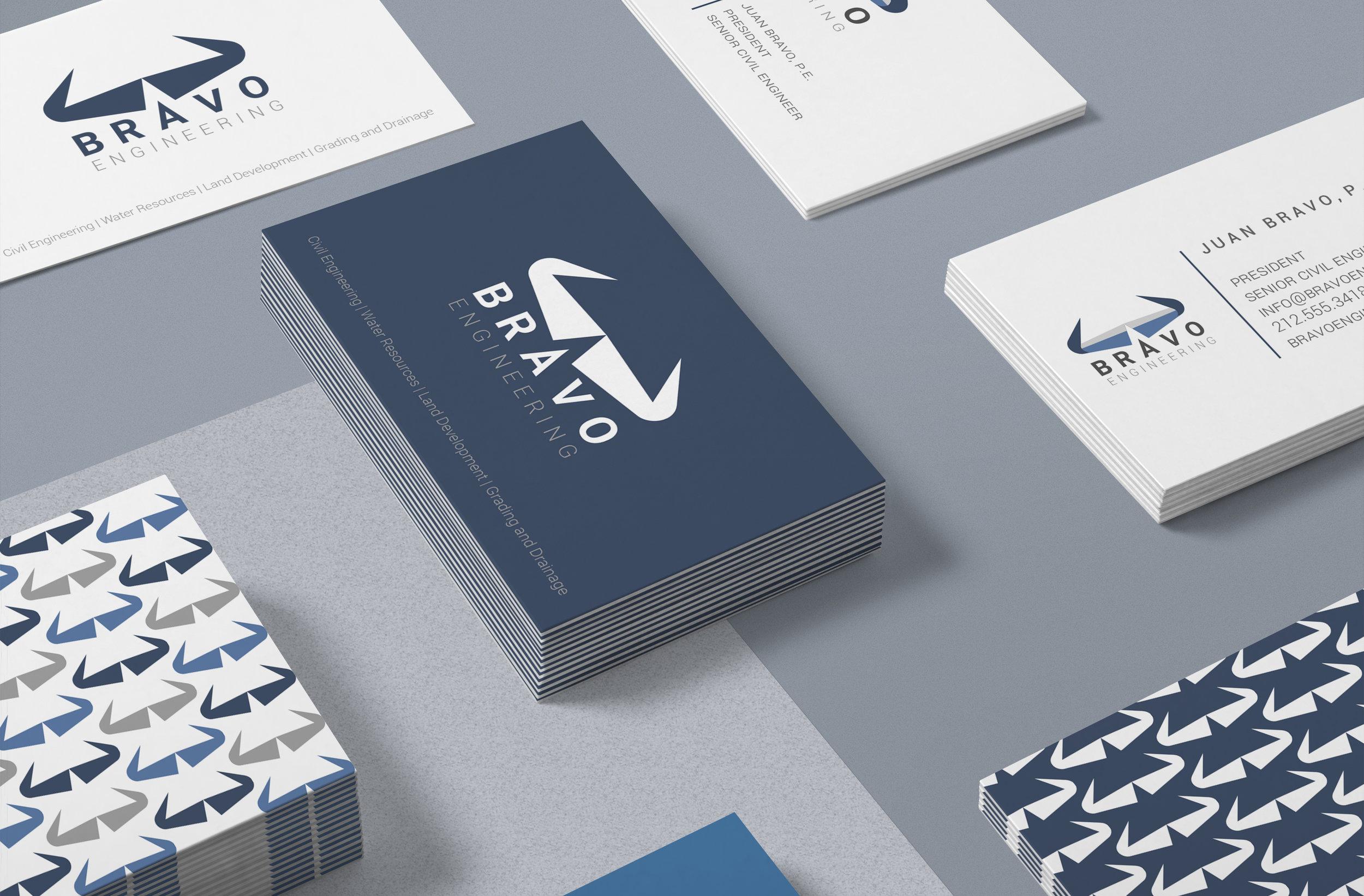 be design biz cards.jpg