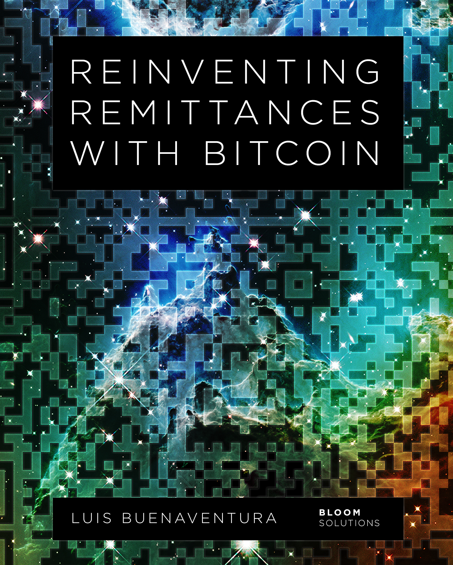 Stories from the startups on the front lines - The team at Bloom are passionate pioneers of the Bitcoin remittance industry as well as its most enthusiastic observers, and this book is our contribution back to this growing community.We've spent the last few years focusing exclusively on cryptocurrency as a mechanism for cross-border money transfer, and we've managed to meet and learn from many of the other Bitcoin remittance players out there.Reinventing Remittances is a collection of conversations, essays, and real data from the field, and is illustrated with tons of graphics and photos. (See the page samples.)The digital edition will be regularly updated with new information, so please sign up for our newsletter below to receive notifications on new chapters!