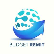 BudgetRemit