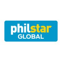 philstar.png