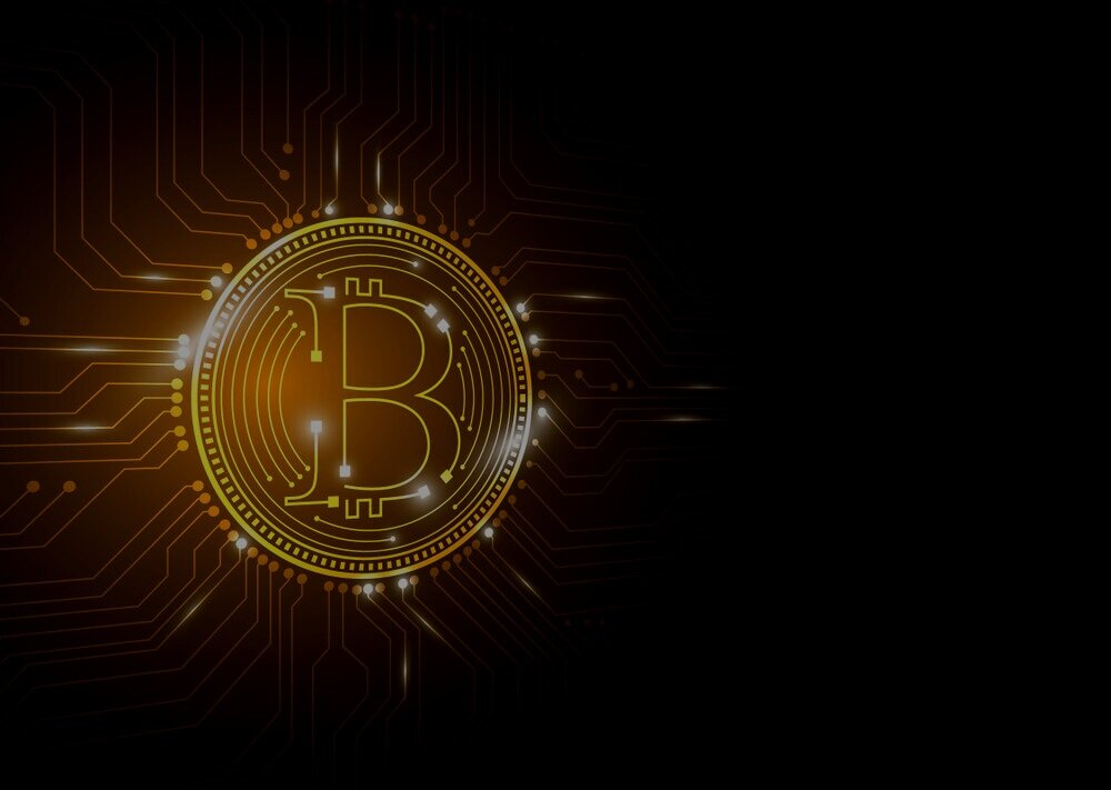 How to Buy Bitcoin from BloomX -
