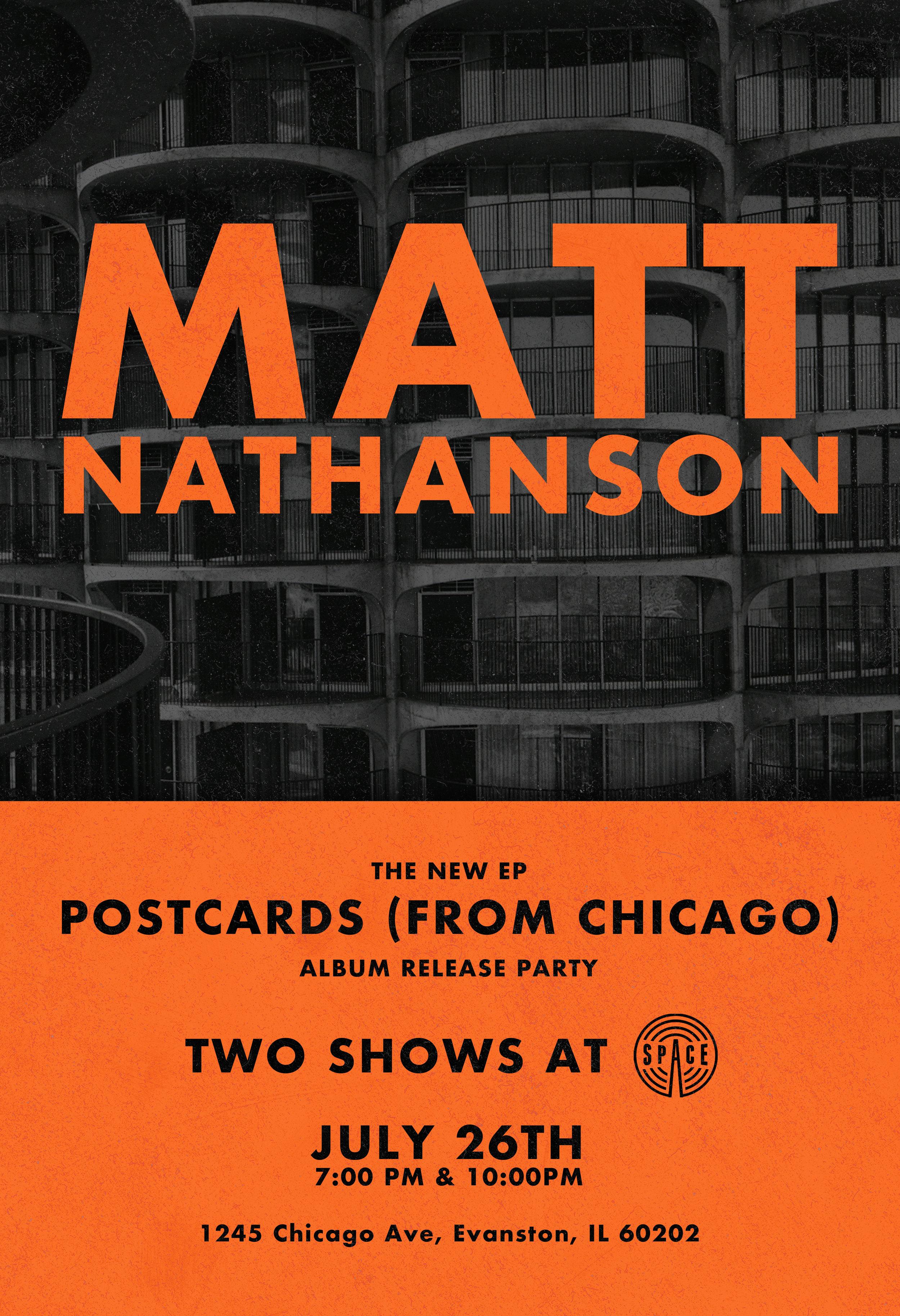 MATT POSTER (13x19 FINAL).jpg