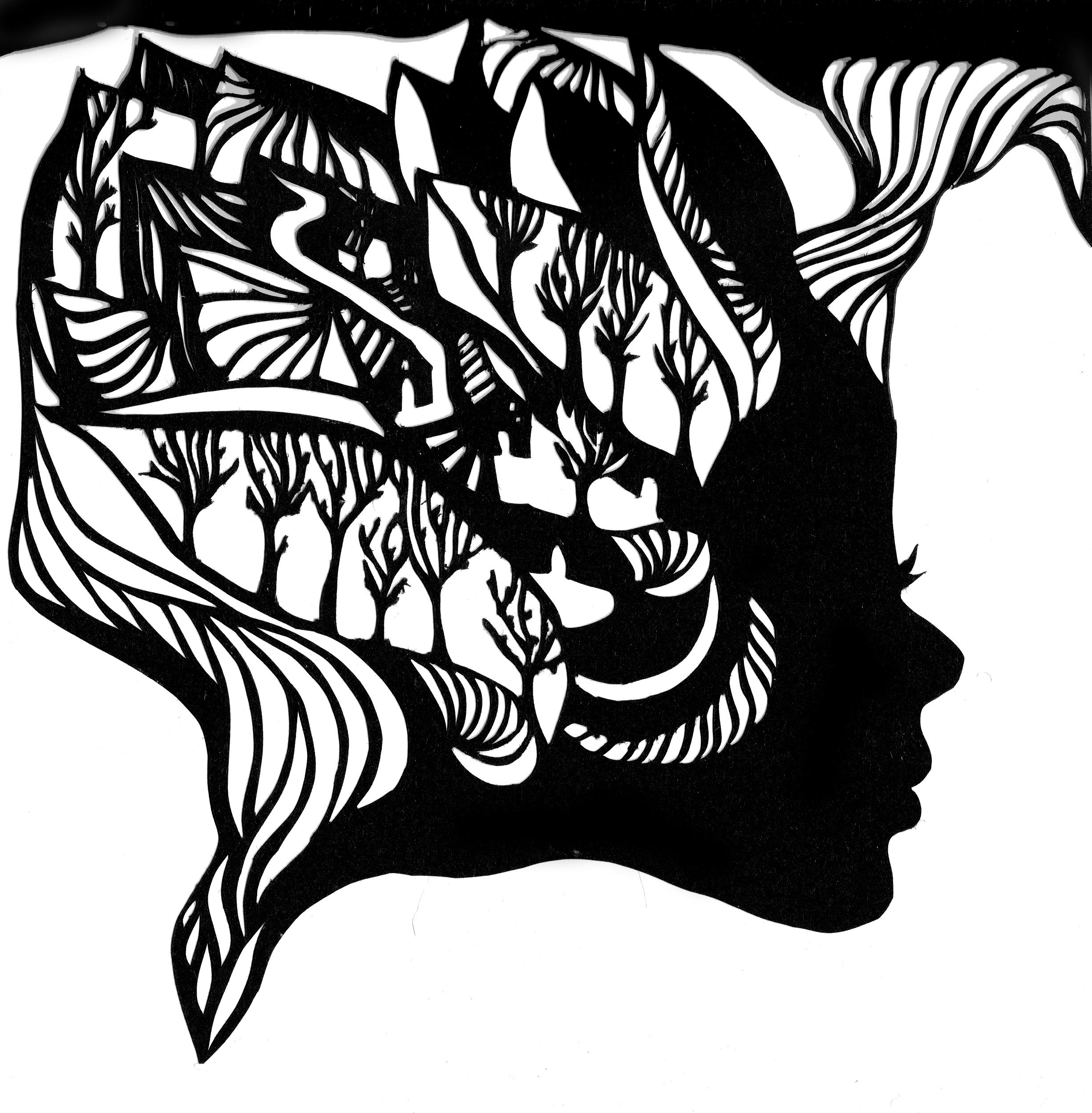 face - profile.jpg