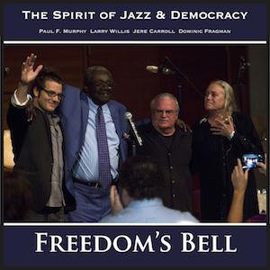 Freedom's Bell Album Art copy.jpg